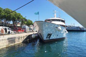 croisiere-Croatie-yacht-DELUXE-124