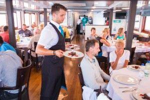 croisiere-Croatie-yacht-DELUXE-129