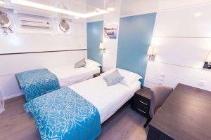 croisiere-Croatie-yacht-DELUXE-141