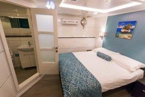 croisiere-Croatie-yacht-DELUXE-143