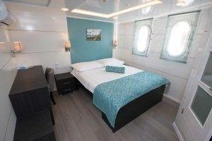 croisiere-Croatie-yacht-DELUXE-146