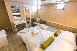 croisiere-Croatie-yacht-DELUXE-150