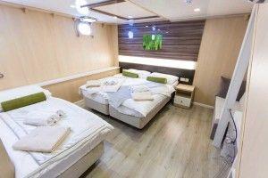 croisiere-Croatie-yacht-DELUXE-159