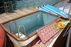 croisiere-Croatie-yacht-DELUXE-172