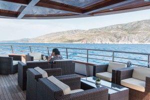croisiere-Croatie-yacht-DELUXE-18