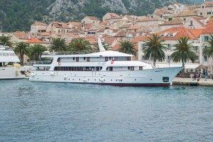 croisiere-Croatie-yacht-DELUXE-25