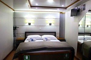 croisiere-Croatie-yacht-DELUXE-3