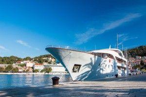 croisiere-Croatie-yacht-DELUXE-33