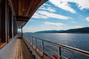 croisiere-Croatie-yacht-DELUXE-39
