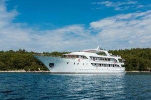 croisiere-Croatie-yacht-DELUXE-44