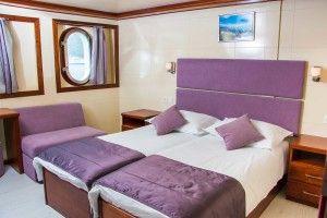 croisiere-Croatie-yacht-DELUXE-52