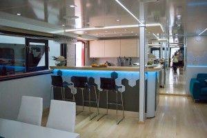 croisiere-Croatie-yacht-DELUXE-71
