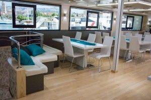 croisiere-Croatie-yacht-DELUXE-77