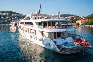croisiere-Croatie-yacht-DELUXE-80