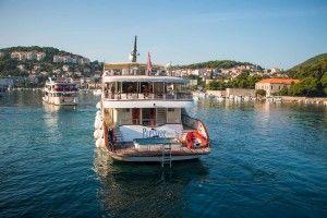croisiere-Croatie-yacht-DELUXE-81