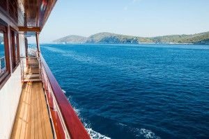 croisiere-Croatie-yacht-DELUXE-95