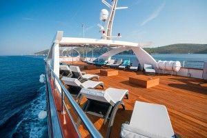 croisiere-Croatie-yacht-DELUXE-96