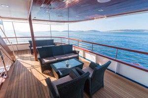 croisiere-Croatie-yacht-DELUXE-97