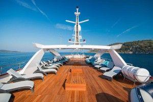 croisiere-Croatie-yacht-DELUXE-99