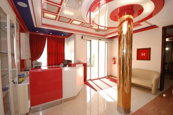 Hôtel centre Trogir