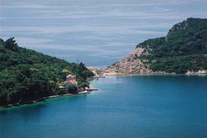 Croisière Croatie Adriatique Sud
