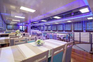 croatie-caique-Paradis-restaurant3
