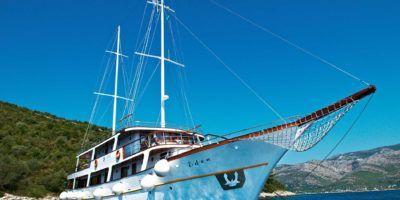 croatie-yacht-Eden-panorama