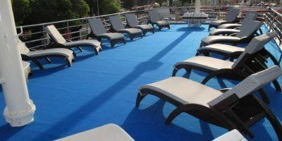 croatie-yacht-Eden-pont-soleil