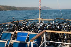 panorama rando vélo 2