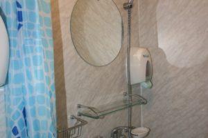 Salle de bain - Adriatic Queen