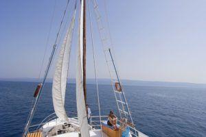 Croisière pas chère en Croatie Bemex Tours