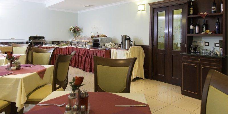 Hôtel 3* à Dubrovnik