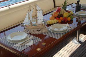 Vacances mer Adriatique